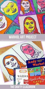 best 25 artist card ideas on artist trading cards i