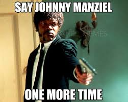 Johnny Football Meme - the most hilarious memes of johnny manziel waiting to get drafted