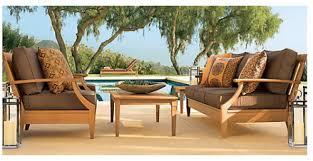 furniture fashionsanta monica outdoor furniture collection