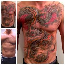 305 best mastectomy tattoo ideas images on pinterest beautiful