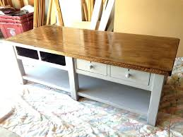 side table paint ideas coffe table side table painted tablesee ideas elegant chalk paint