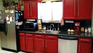 kitchen dollhouse furniture dollhouse kitchen cabinets lacquer kitchen cabinets