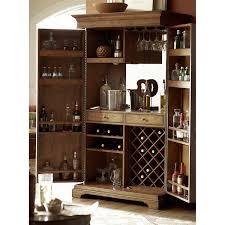 Hidden Kitchen Storage Photos Hgtv Sliding Shelf Units Provide Hidden Kitchen Storage