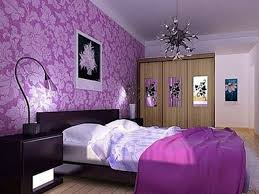 purple bedroom decor purple bedroom ideas for sweet couple three dimensions lab