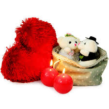 send gifts to india send gifts to india for birthdays anniversary etc gift ideas