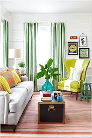 dressing table johor bahru design ideas interior design for home