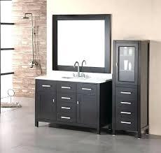 Costco Bathroom Vanities Costco Bathroom Cabinet Bathroom Cabinets Medium Size Of Bathrooms