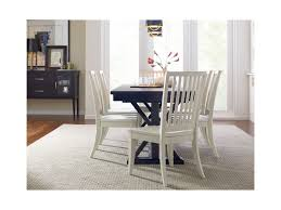rachael ray home by legacy classic everyday dining casual dining