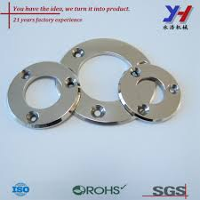 3 Floor Flange by Floor Flanges Floor Flanges Suppliers And Manufacturers At