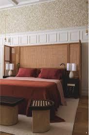 best 25 double bed designs ideas on pinterest double headboard