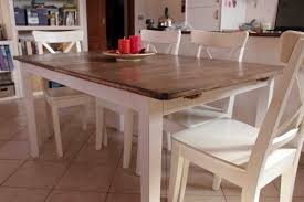 Dining Tables Ikea by Home Design Singapore Dining Tables And Chennai On Pinterest For