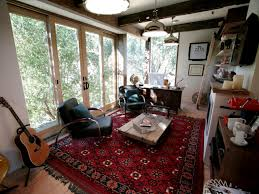 Bedroom Ideas For Music Lovers 20 Garage Man Caves For Football Season Home Matters
