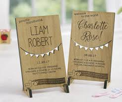 personalized baby gifts personalizationmall