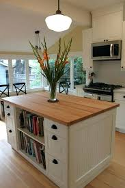 how to build a movable kitchen island diy kitchen cart hicro club