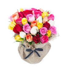 fresh flower delivery your with our mid s day special flower