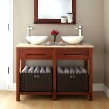 bathroom cupboard ideas toilet paper storage ideas bathroom sink storage ideas