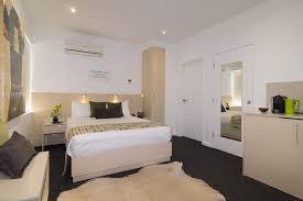 2 Bedroom Accommodation Adelaide Condo Hotel North Adelaide Boutique Stays Accom Australia