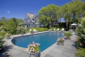house for house grey gardens sale grey gardens house update