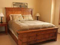 Bookcase Headboard California King California King Storage Bed Bedroom Furniture Eastern Dimensions