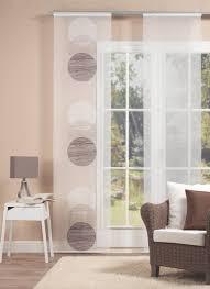Bader Gardinen Wohnzimmerz Gardinen Zum Schieben With Fensterdekoration Gardinen