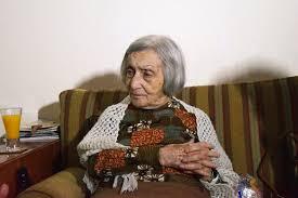 The Last Ottoman Bilûn Alpan Documentary On The Last Exiled Member Of The Ottoman
