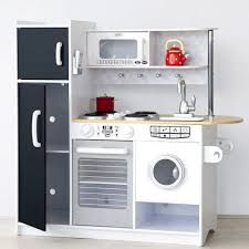 cuisine enfant en bois pas cher cuisine en bois enfant pas cher uteyo