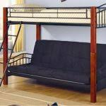 girls futon couch bunk bed futon couch bunk bed for kids