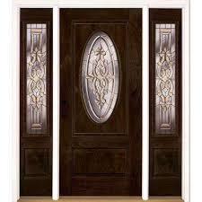 Home Depot Exterior Doors Creative Modest Exterior Front Doors Front Doors Exterior Doors