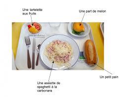cuisine virtuelle présentation sur l eau virtuelle eathink