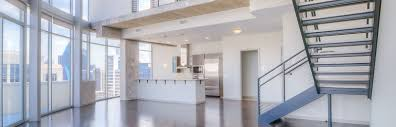 apartments in the dallas area free apartment locator