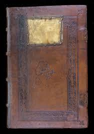 binding queens u0027 old library blog