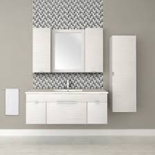 Bathroom Vanities Burlington Ontario Luxurious Vanities Burlington