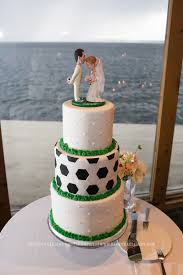 wedding cake questions oct 19 4 questions you should to ask your wedding