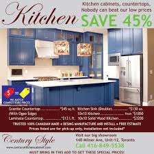 solid wood kitchen cabinets canada century style wood works inc home