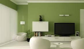 green paint colors for bedrooms what color curtains go with walls