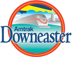 Amtrak Status Map by Downeaster Train Wikipedia
