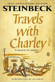 Stand By Me Luther Barnes Lyrics Travels With Charley In Search Of America Penguin Classics