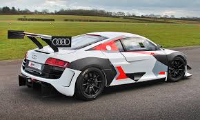 Audi R8 Old - audi r8 2 0t typ 42 lms dialynx performance drive my blogs drive