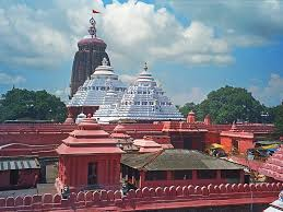 Hindu Temple Floor Plan by Mindfresh Trips