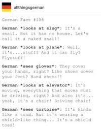 brilliant german insults we need in language