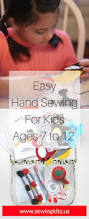 70 best easy diy felt crafts for kids images on pinterest felt