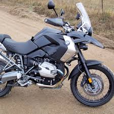 bmw gs 1200 black edition bmw r 1200 gs black limited edition road rider magazine