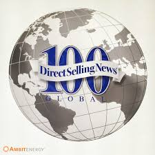 100 home decor direct selling companies retailer at home