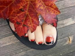 best 25 fall pedicure ideas on pinterest fall pedicure ideas