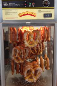 hot dog machine rental party rentals concessions table and chair rentals king of bounce