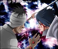 vs sasuke danzo vs sasuke by f senin on deviantart