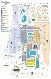 resort floor plans peugen net