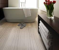 Taupe Laminate Flooring Studio Marmi Natural Vein U2013 Ceramic Technics