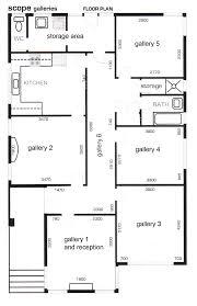 www floorplan com scope galleries floor plan