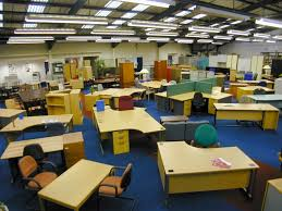 Surprising Corporate Office Furniture Tags  Used Office Furniture - Used office furniture cleveland